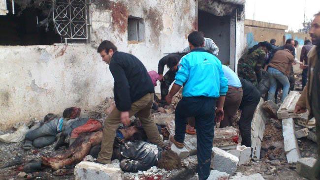hama-hilfaya_syria-suriye-ekmek-firini-katliam.jpg