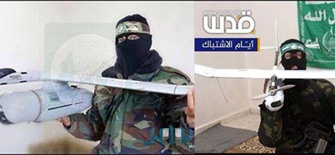 hamas-izzeddin-kassam-qassam-iha-insansiz-hava-araci.jpg