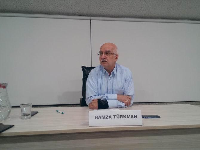 hamza-turkmen-002.jpg