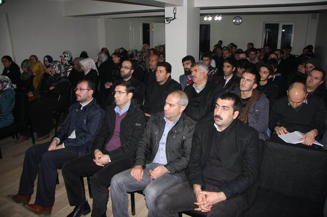 hamza-turkmen-20140126-02.jpg