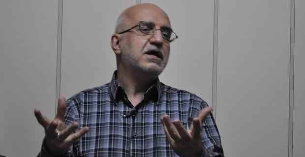 hamza-turkmen.20111222023033.jpg