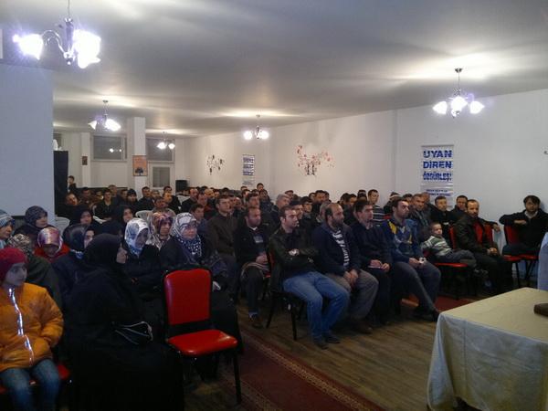 hamza_turkmen-20120130-02.jpg
