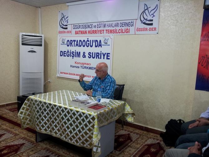 hamza_turkmen-20120513-01.jpg