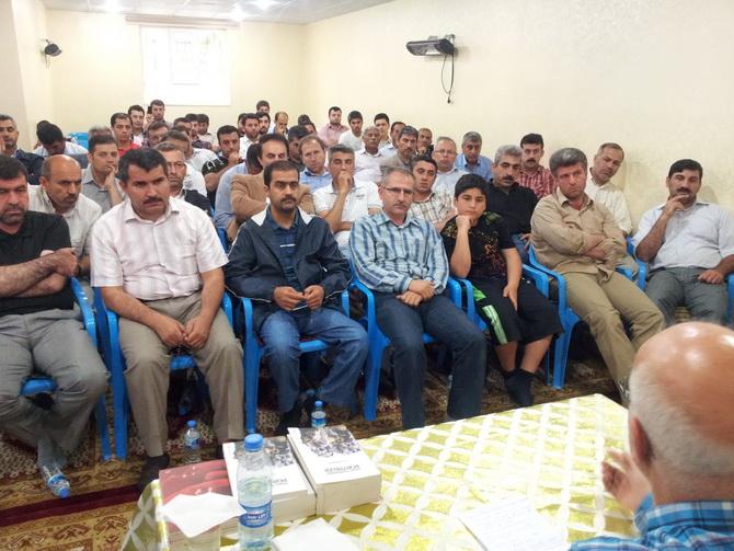 hamza_turkmen-20120513-02.jpg