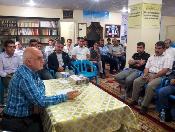 hamza_turkmen-20120513-03.jpg