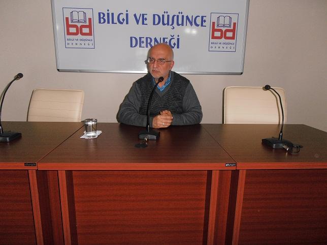 hamza_turkmen-20120515-01.jpg