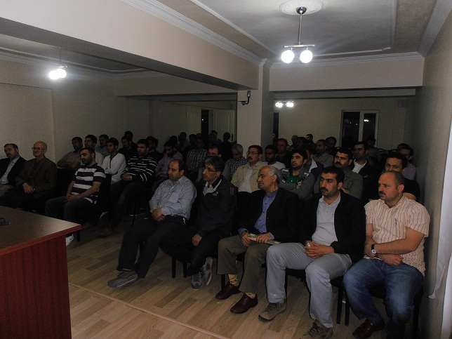 hamza_turkmen-20120515-02.jpg