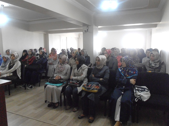hamza_turkmen-20120515-03.jpg
