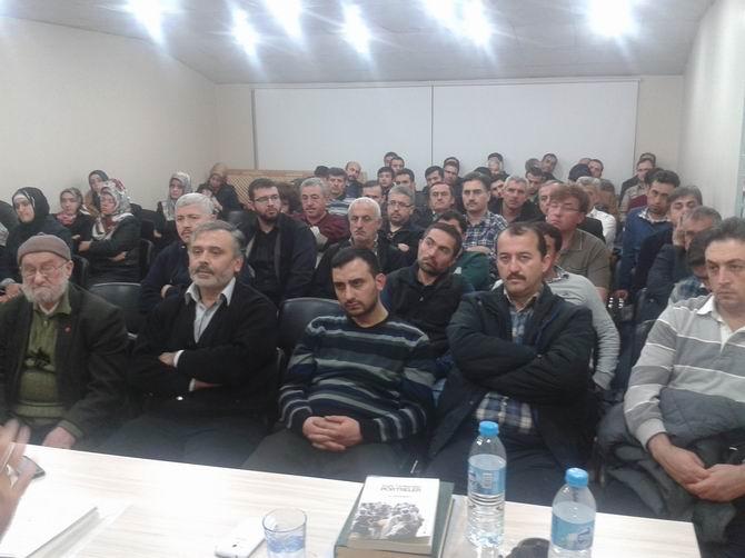 hamza_turkmen-20131124-02.jpg