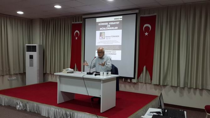 hamza_turkmen-20140324-01.jpg
