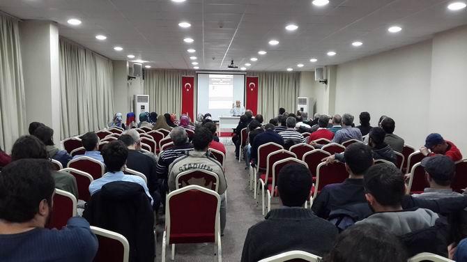 hamza_turkmen-20140324-02.jpg