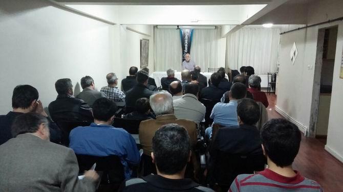hamza_turkmen-20141029-02.jpg