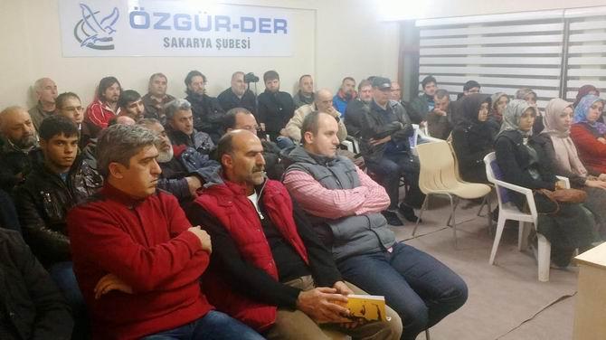 hamza_turkmen-20141128-03.jpg