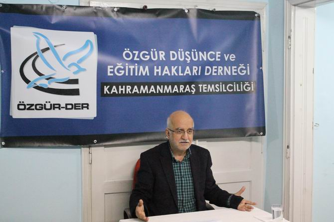 hamza_turkmen-20141130-2.jpg
