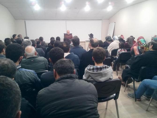 hamza_turkmen-20150107-02.jpg