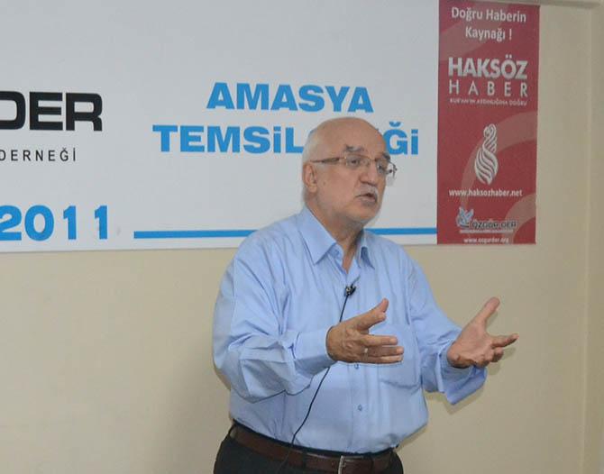 hamza_turkmen_amasya.jpg