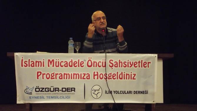 hamza_turkmen_islami_mucadelede_oncu_sahsiyetler_eynesil_akcaabat-ozgurder_ilimyolculari-(3).jpg
