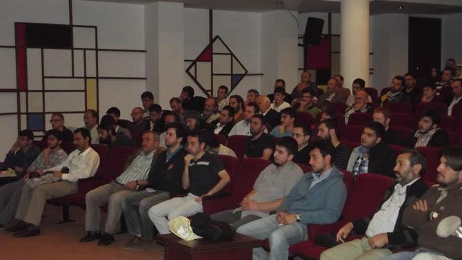 hamza_turkmen_islami_mucadelede_oncu_sahsiyetler_eynesil_akcaabat-ozgurder_ilimyolculari-(4).jpg
