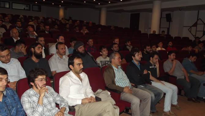 hamza_turkmen_islami_mucadelede_oncu_sahsiyetler_eynesil_akcaabat-ozgurder_ilimyolculari-(5).jpg
