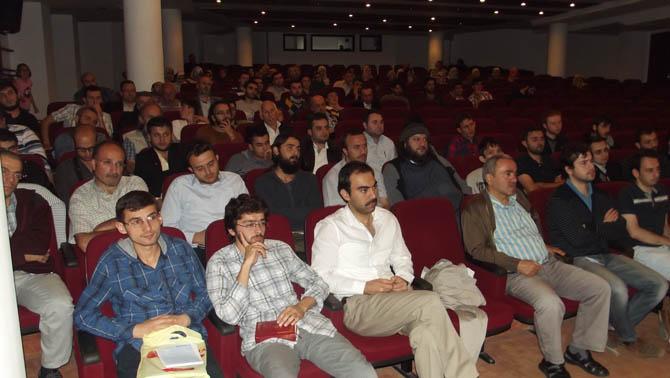 hamza_turkmen_islami_mucadelede_oncu_sahsiyetler_eynesil_akcaabat-ozgurder_ilimyolculari-(6).jpg