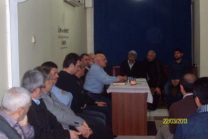 hamza_turkmen_sakarya-(2).jpg