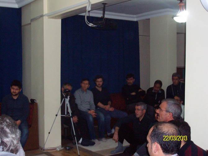 hamza_turkmen_sakarya-(3).jpg
