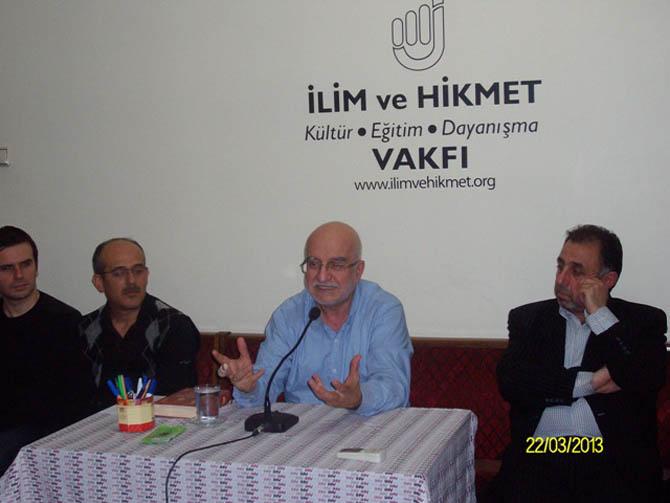 hamza_turkmen_sakarya-(4).jpg