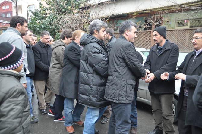 hamza_yavuz_cenaze_20121216-3.jpg