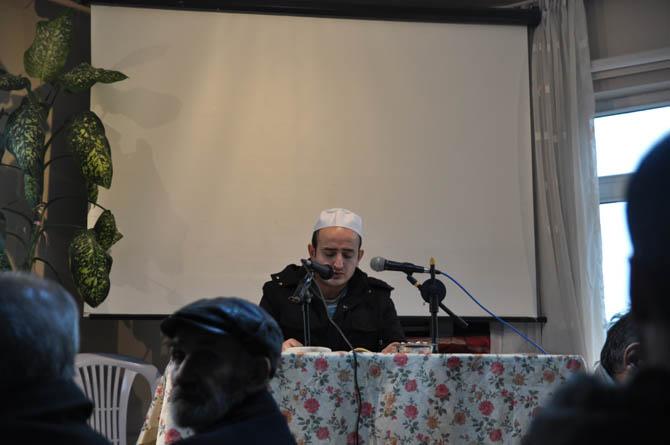 hamza_yavuz_cenaze_20121216-5.jpg
