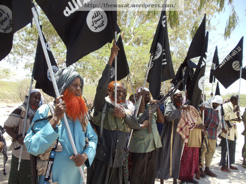 harakat-al-shabab-shabaab-clan-leaders-31.jpg
