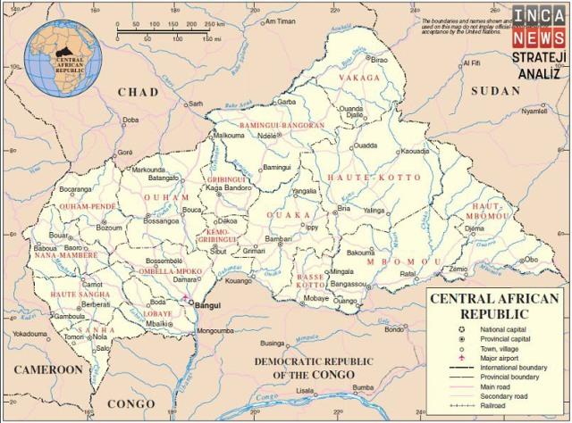 harita-inca_1.jpg