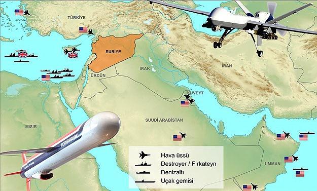 harita_askeri-mudahale_suriye.jpg