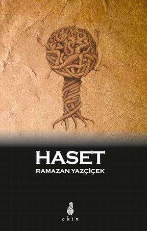 haset-ramazan-yazcicek-ekin-yayinlari-002.jpg