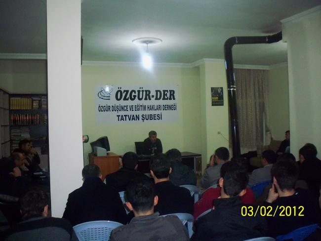 hasim_atalay-20120204-02.jpg