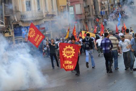 hatip-dicle-isyani-protestosu02.jpeg
