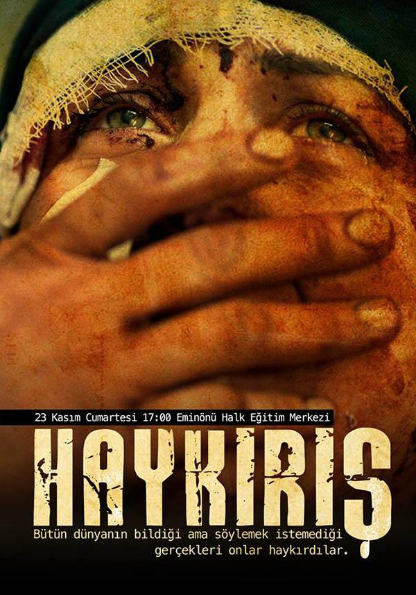 haykiris-suriye-belgeseli.jpg