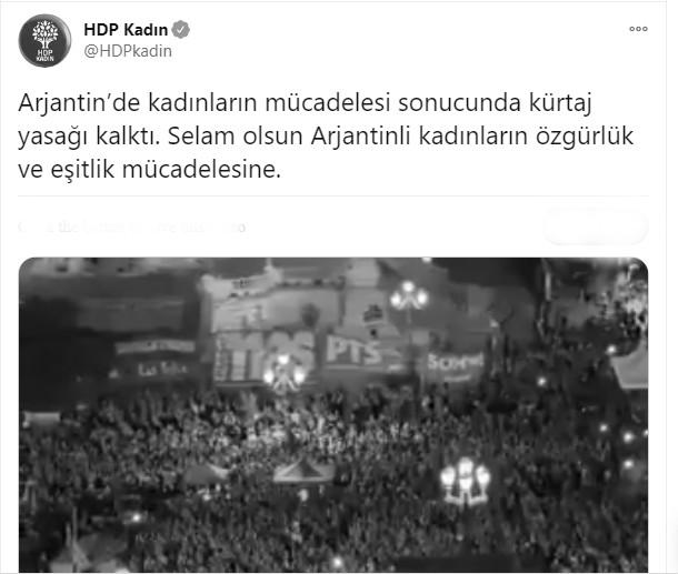 hfp1.jpg