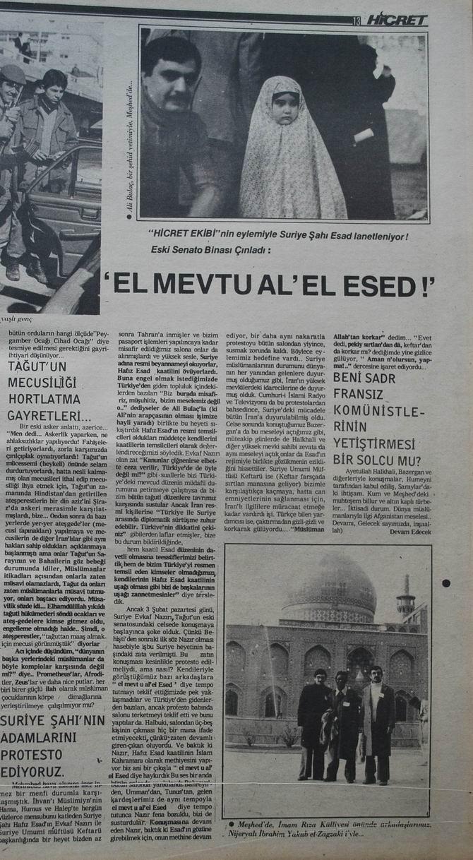 hicret-gazetesi_16_25subat1980_iran-suriye-sahi_el-metul-alel-esed_selahaddin-es_ali-bulac.jpg