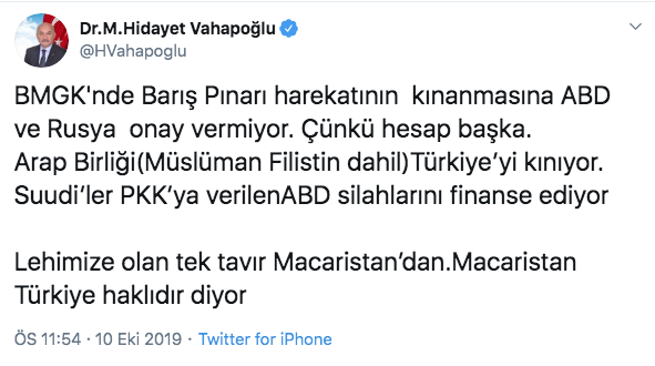 hidayet_vahapoglu.png