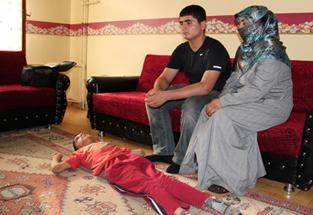 hizbullah-mahkum-ailesi-felcli.jpg