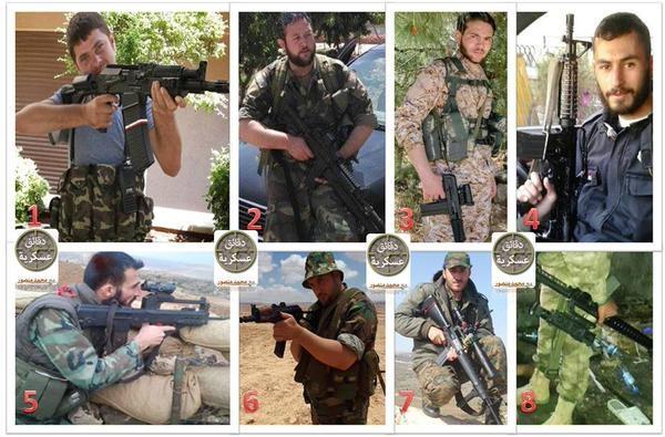 hizbullah-militanlari-zabadani.jpg