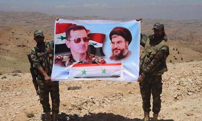 hizbullah-suriye-esed-nasrallah-al-assad-syria-hezbollah03.jpg