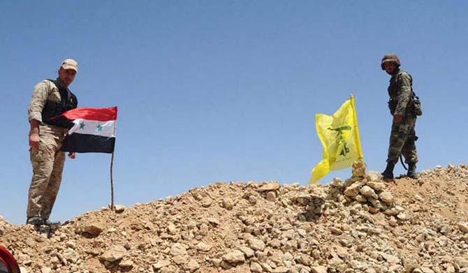 hizbullah-suriye-esed-nasrallah-al-assad-syria-hezbollah04.jpg