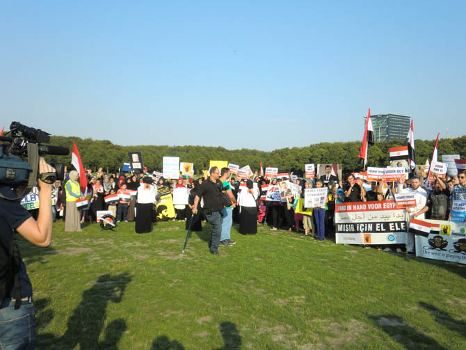 hollanda_misir_protesto-(3).jpg