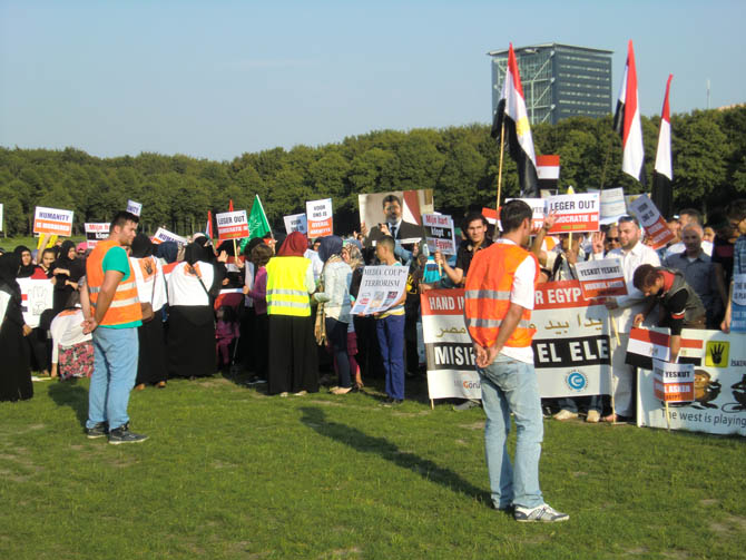 hollanda_misir_protesto-(4).jpg