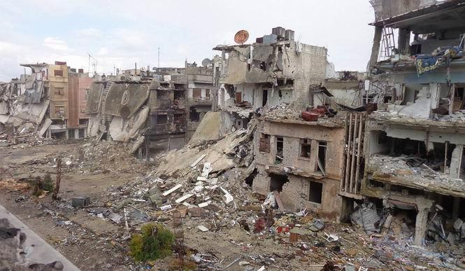 homs-humus_syria-suriye_harabe.jpg