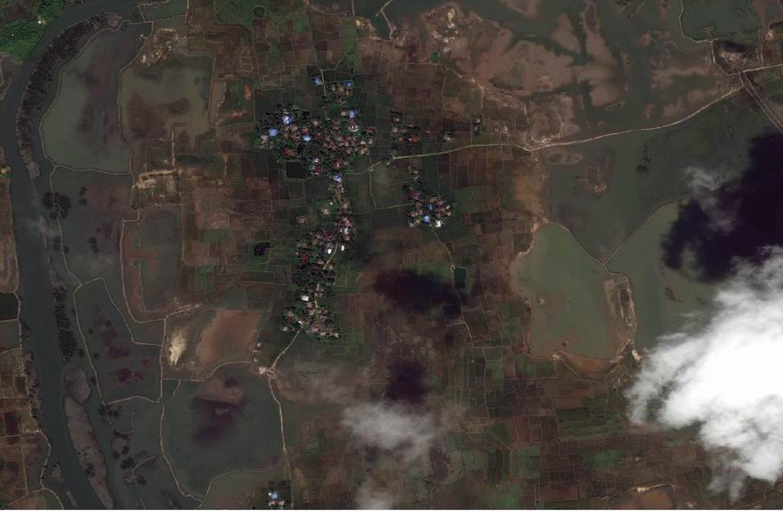 hparwatchaung_overview_2017sep16.jpg