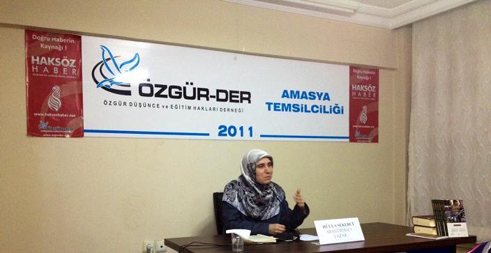 hulya_sekerci_amasya-(3).jpg