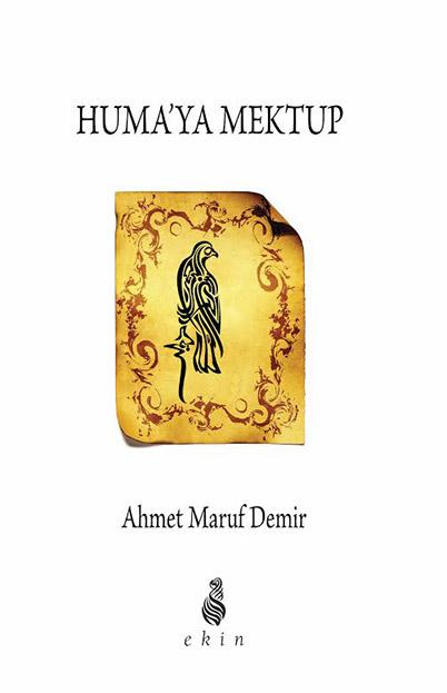 humaya-mektup-ahmet-maruf-demir.jpg