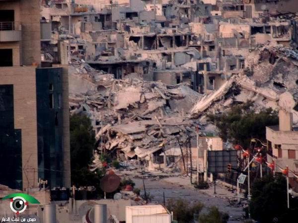 humus-homs-suriye.20120905161139.jpg